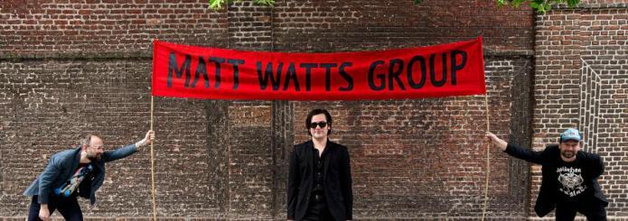 Matts Watts Group