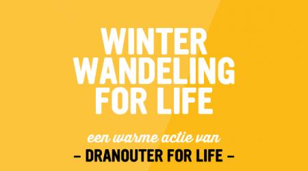 winterwandeling-f